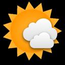 AM Clouds/PM Sun